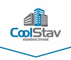 Cool Stav